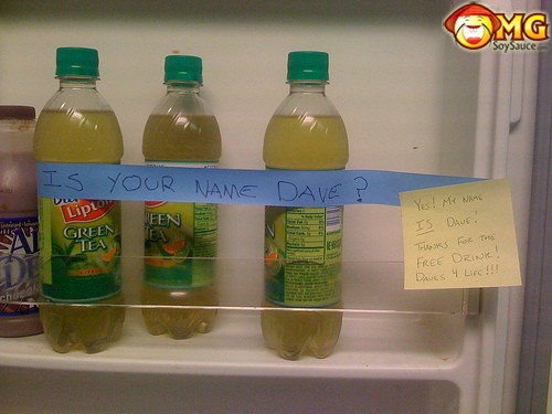 funny-office-roommate-fridge-kitchen-notes-16