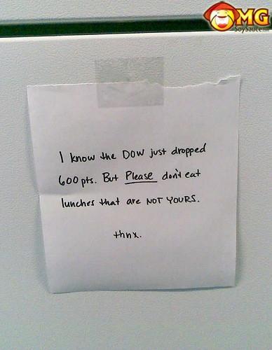 funny-office-roommate-fridge-kitchen-notes-17