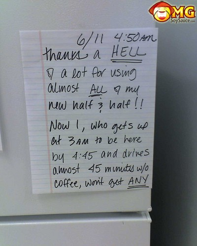 funny-office-roommate-fridge-kitchen-notes-22