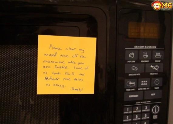 funny-office-roommate-fridge-kitchen-notes-25