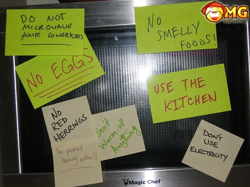 funny-office-roommate-fridge-kitchen-notes-4