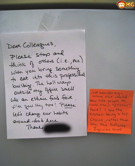 funny-office-roommate-fridge-kitchen-notes-6