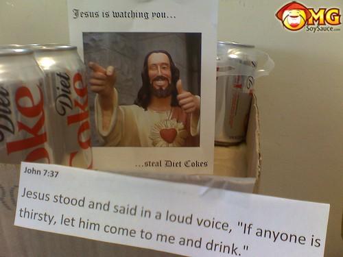 funny-office-roommate-fridge-kitchen-notes-8