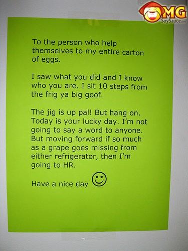 funny-office-roommate-fridge-kitchen-notes-9