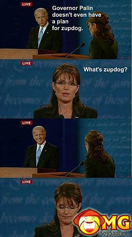 funny-palin-sarah-random-pictures-photoshop