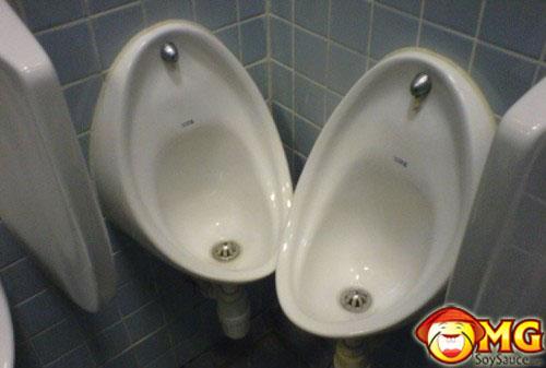 funny-random-close-urinals