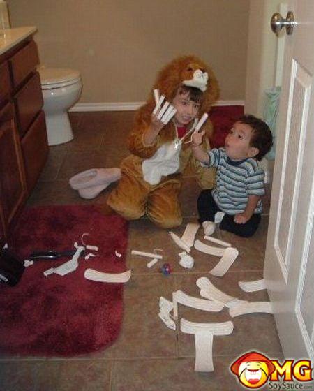 funny-random-kids-tampon-wtf