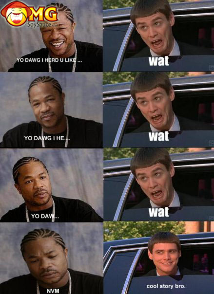 funny-xzibit-photoshop-jim-carrey