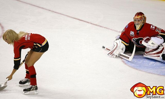 hot-hockey-chicks