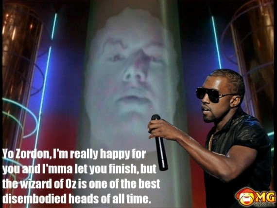 kanye-interrupts-everyone-funny-12_wm