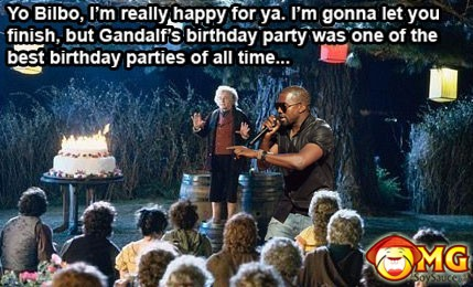 kanye-interrupts-everyone-funny-13_wm
