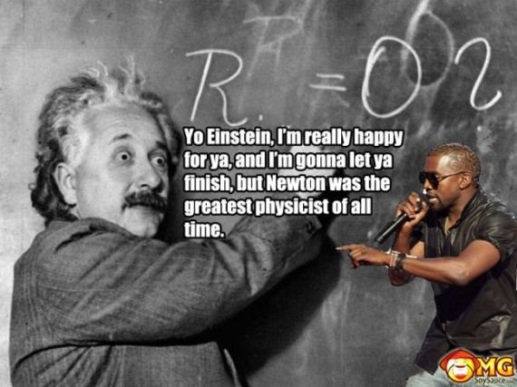 kanye-interrupts-everyone-funny-einstein_wm