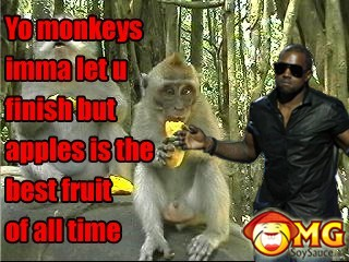kanye-interrupts-everyone-funny-monkey_wm