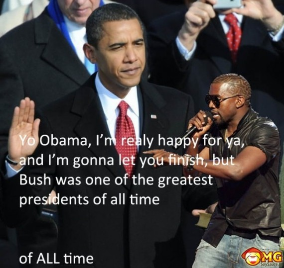 kanye-interrupts-everyone-funny-obama_wm