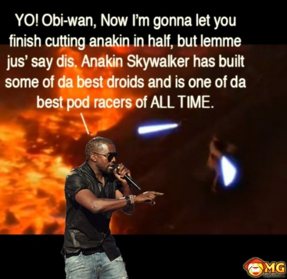 kanye-interrupts-everyone-funny-star-trek_wm