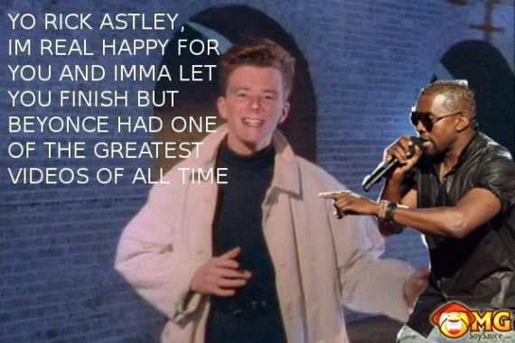 kanye-interrupts-everyone-rick-astley-funny_wm