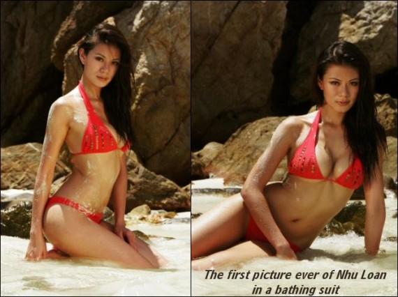 nhu-loan-sexy-asian-vietnamese-paris-by-night-hot-girls-12