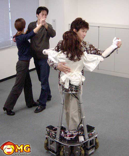robot-date-dancing-prom