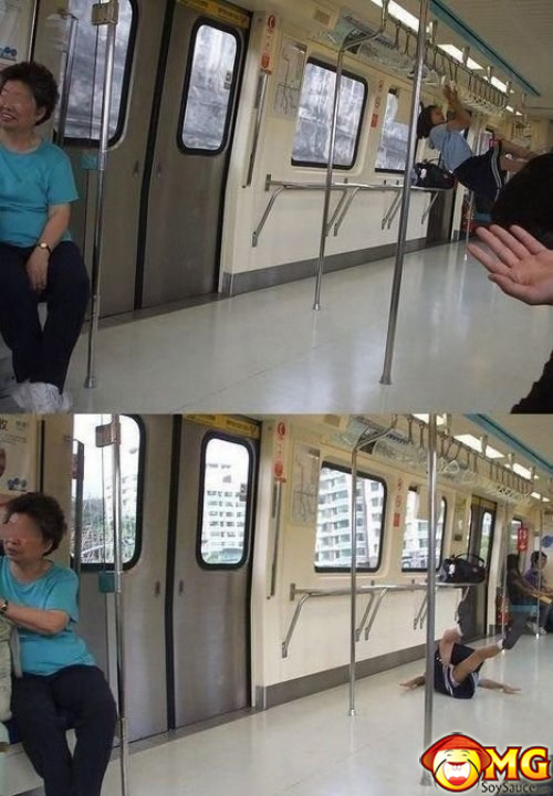 subway-asian-swing-fail