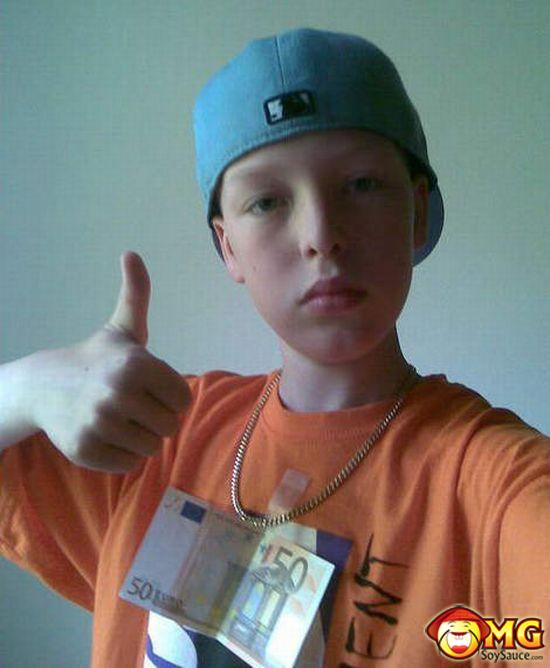 50-cent-kid-funny-thug