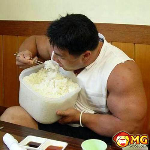 asian-huge-rice-bowl-wtf