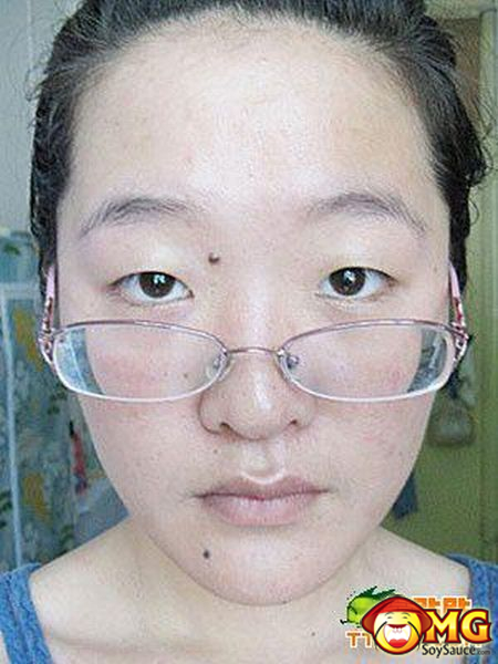 asian_girls_without-makeup_01a