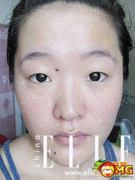 asian_girls_without-makeup_03a