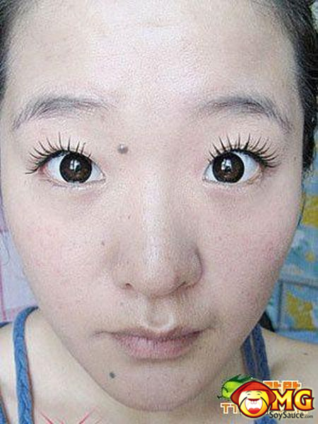 asian_girls_without-makeup_05a