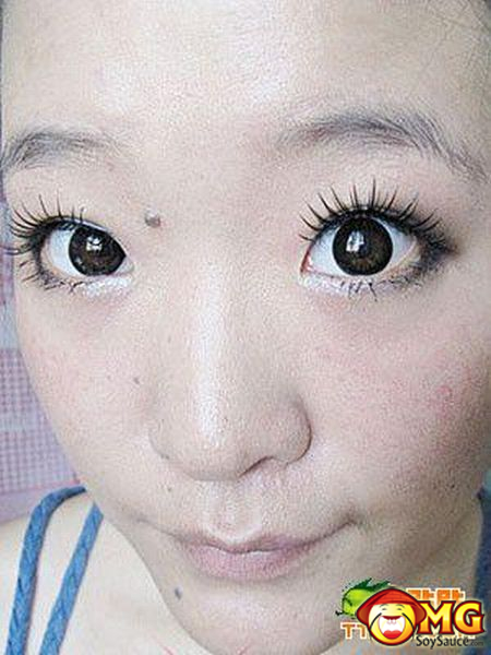 asian_girls_without-makeup_08a