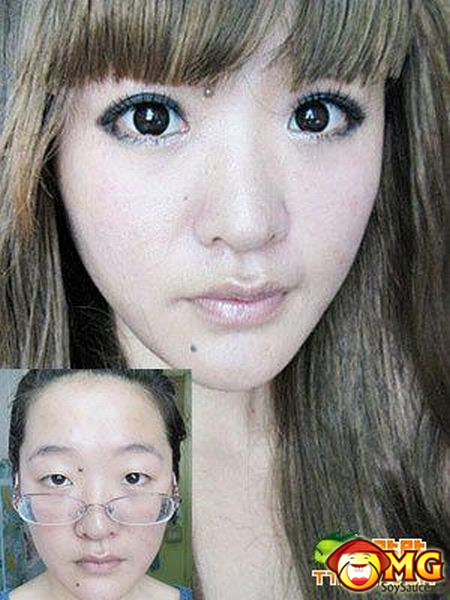 asian_girls_without-makeup_12a