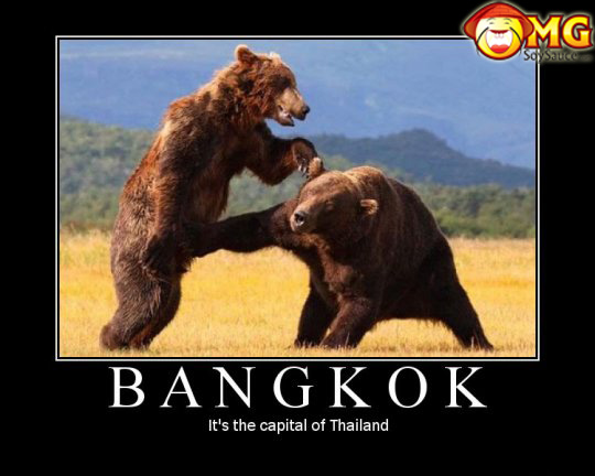 bangkok-capital-thailand-funny-prank-asian