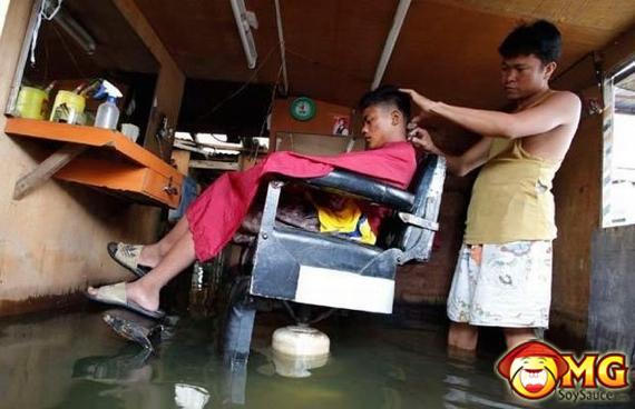 barber-shop-flood-asia