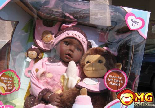 black-baby-monkey-toy-funny