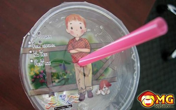 bubbletea-straw-wtf