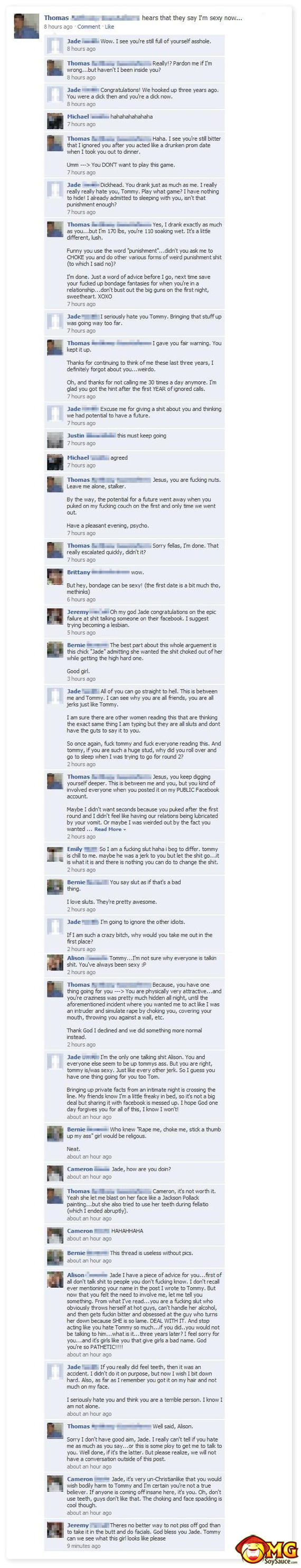 epic-facebook-conversation