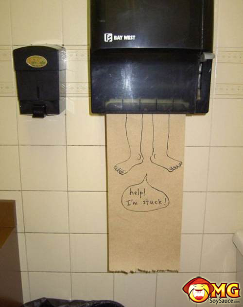 funny-bathroom-tissue-art