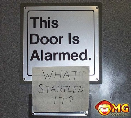 funny-door-note