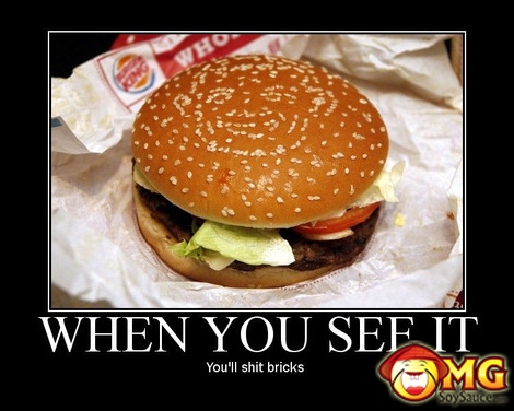 funny-when-you-see-it-burger