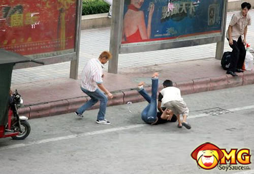 funny-wtf-chinese-pickpocket-2