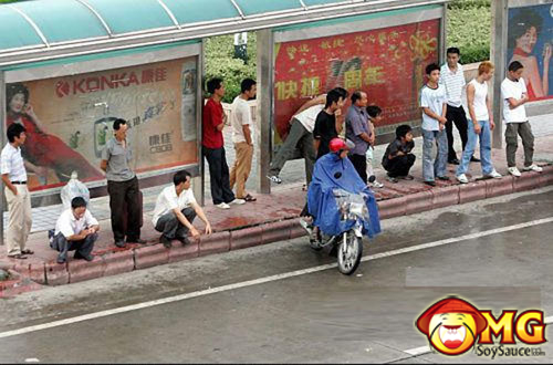 funny-wtf-chinese-pickpocket-3