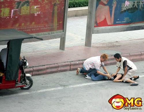 funny-wtf-chinese-pickpocket-4