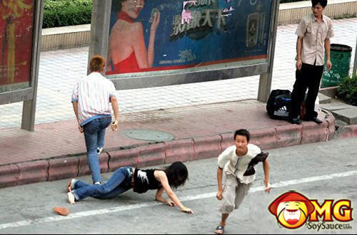 funny-wtf-chinese-pickpocket-5