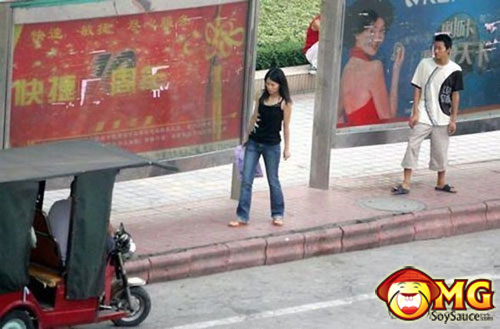 funny-wtf-chinese-pickpocket