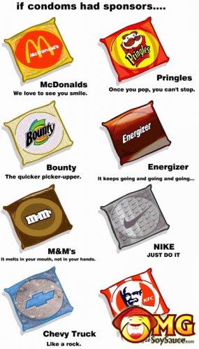 if-condom-had-sponsors