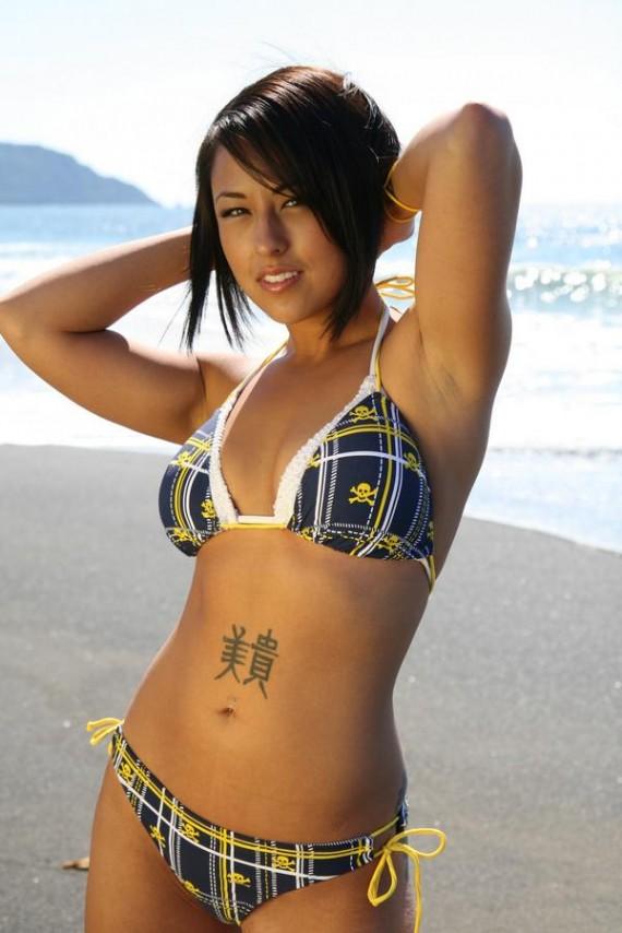 mika-taka-mixed-asian-japanese-sexy-hot-models-girls-8