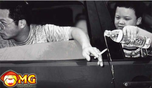 random-asian-pictures-smoking-kids
