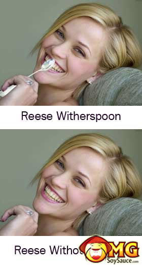 reese-witherspoon-withoutaspoon