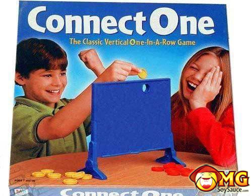 stupid-connect-one-game