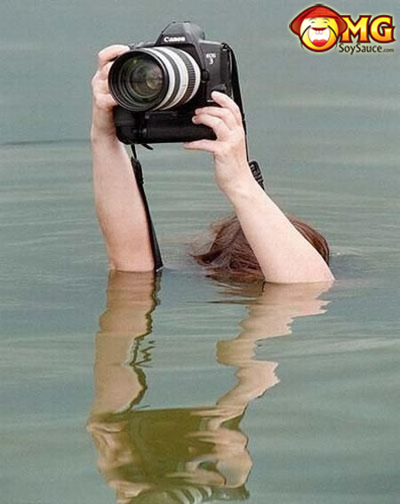 wtf-photographer-funny-2