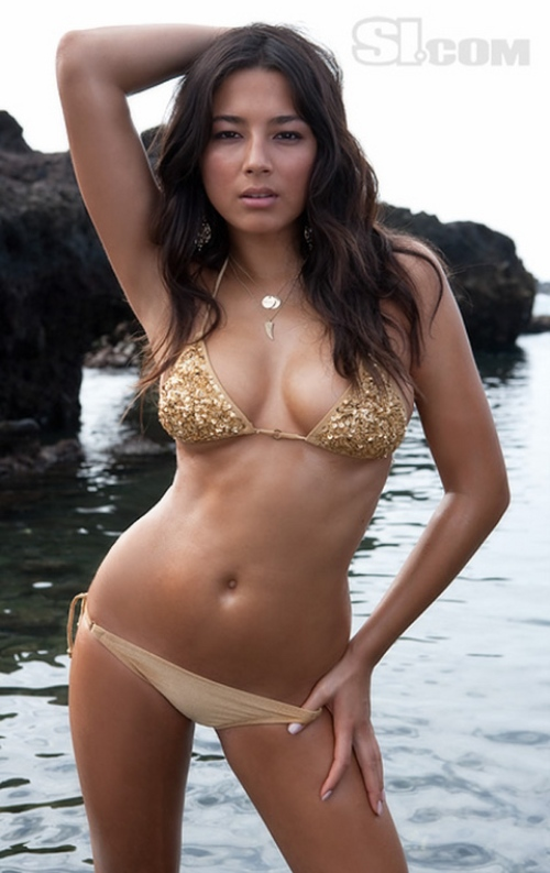21-jessica-gomes-mixed-asian-hot-sexy-models-chinese